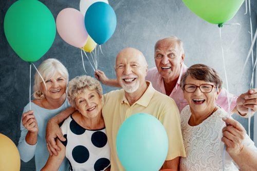 AtefeNurse eldery care service 05 602220x400 e1612615634232