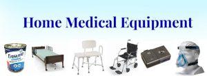 اجاره تجهیزات پزشکی در منزل