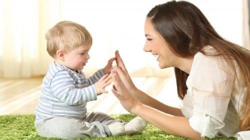 مهارتهای پرستاری از کودک