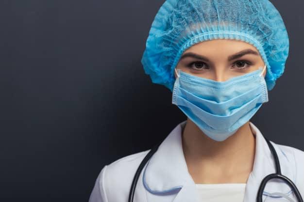 خدمات پرستاری هیراد